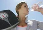 5 خطوات لفقدان الوزن بـ«الماء»
