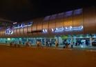 الوفد الأمني الروسي يصل مطار القاهرة لتفقد الإجراءات الأمنية