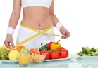 افقدي 20 كيلو خلال شهر بنظام غذائي صحي