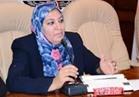 الصحة : إطلاق حملات لخدمات تنظيم الأسرة بـ 13 محافظة