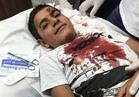 قوات الاحتلال تطلق الرصاص المطاط وقنابل الصوت على المصلين في باب الأسباط