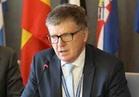 سفير الاتحاد الأوروبي بالقاهرة: ندعم الإصلاح الاجتماعي فى مصر بـ 3 ونصف مليون يورو