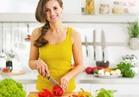 12 نوع من الأطعمة يحميك من السمنة والسرطان وأمراض القلب