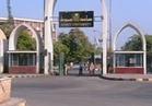 مكتبة الإسكندرية تطلق مشروعا لتدريب ألف معلم في جامعة أسيوط