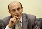 محمد صبحي: الفن المبتذل والهابط «سبب الإرهاب»