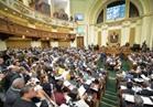 «وكيل النواب»: لا بد أن نسخر كافة إمكانيات الدولة لمواجهة الإرهاب الأسود