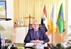 رئيس أبو قير للأسمدة: لا مساس بأرباح العاملين في الشركة