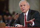 وزير العدل الأمريكي يدين هجوم شارلوتسفيل ويصفه بـ «الإرهاب المحلي»