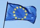 الاتحاد الأوروبي لن يراقب انتخابات أنجولا