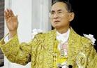 تايلاند تحتفل بعيد ميلاد الملك فاجيرالونجكورن