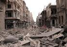المرصد: مقتل مقاتلين اثنين من الجيش السوري في اشتباكات شرق دمشق