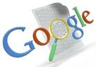 نصف المصريين يبحثون عبر جوجل عن المنتجات والخدمات