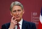 هاموند : لا أحد يريد وقف الهجرة بين بريطانيا ودول الاتحاد الأوروبي