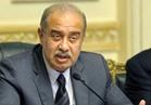 ظهرا.. إسماعيل يترأس اجتماعاً بشأن قانون الهيئة الوطنية للانتخابات