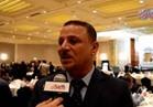جمال حسين: هناك حرب إعلامية على مصر من دول معادية