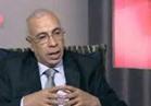 علي حسن: يجب حشد اصطفافا وطنيا لمواجهة مؤامرات إسقاط مصر