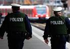 مقتل وإصابة 4 في حادث إطلاق نار بملهى ليلي ألماني