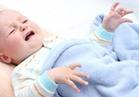 7 نصائح للتغلب على مشكلة الإمساك عند الأطفال والرضع