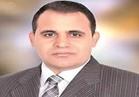 """مكتبة الإسكندرية تطلق مبادرة """"نحو معلم أفضل"""" بالتعاون مع جامعة أسيوط"""
