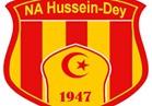 """بعد التعليقات الغريبة على اسم فريق """" نصر حسين داى """" تعرف على أغرب أسماء الأندية المصرية"""
