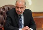 رئيس الوزراء يوجه باتخاذ الإجراءات اللازمة لـ«موسم الحج»
