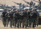 الصين تعتزم استكمال تحديث قواتها المسلحة بحلول عام 2035