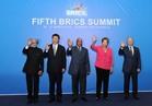 """قمة الـ""""بريكس""""..تعديل مسار منظومة الاقتصاد العالمي وخلق توازناً دوليا دون هيمنة منفردة"""