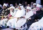 بدء الجلسة الطارئة لمجلس حكماء المسلمين لبحث وقف الانتهاكات الإسرائيلية