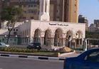 إحالة دعوى تطالب بإعادة فتح مسجد رابعة للمفوضين