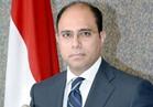 """مصر تعرب عن خالص تعازيها لأوغندا في ضحايا الهجوم على قوات """"أميصوم"""" في الصومال"""