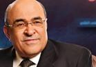 الفقي: حاكم الشارقة دعم مكتبة الإسكندرية بمبنى وجائزة مالية