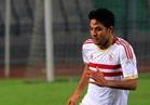 """طارق يحيي يتمسك بـ""""محمد إبراهيم"""" ويطالب بعد التفريط في اللاعب"""