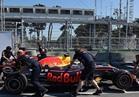 رينو تقوم بمراجعة إجراءاتها لتحسين الموثوقيّة بسباقات فورمولا 1