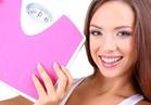 7 عوامل رئيسية تخلصك من الوزن الزائد بسهولة