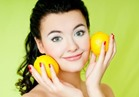 8 أسرار في الليمون لجمال الشعر والبشرة