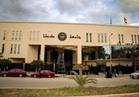 التحقيق مع رئيس جامعة طنطا وعميد كلية الطب لإهدارهما ٤ ملايين جنيه