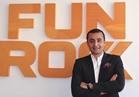 إطلاق أول سوق لألعاب الهواتف المحمولة في مصر والشرق الأوسط