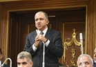 «السويدي» رئيسًا لائتلاف «دعم مصر» بالتزكية.. والجمعية العامة الأحد
