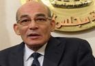 وزير الزراعة يهنئ السيسي بالذكرى الـ44 لنصر أكتوبر