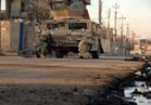 فرنسا: تحرير مدينة الموصل بات وشيكا