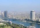 الأرصاد: طقس اليوم مائل للحرارة والعظمى في القاهرة 36 درجة .. فيديو
