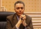 وزير النقل: إنشاء جراج متعدد الطوابق بميناء الإسكندرية بتكلفة 285 مليون جنيها
