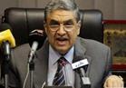 وزير الكهرباء يعلن أسعار شرائح الاستهلاك الجديدة .. بعد قليل