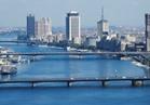 الأرصاد: ارتفاع درجات الحرارة «الأحد».. والعظمى بالقاهرة 35 درجة