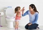 10 نصائح لتجنب إصابة طفلك بـ«الإمساك»