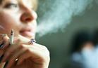 فرنسا ستصبح من أكثر دول أوروبا تكلفة لمدخني السجائر