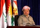 بغداد: لقاء بارزاني وعلاوي يأتي في إطار المشاورة بين الكتل السياسية
