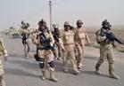 """القوات العراقية تحرر """"دكة بركة"""" وتسيطر على أجزاء واسعة من الموصل"""