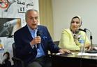 التحالف المصري ضد التدخين للأطفال والشباب .. حقكم علينا