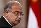 رئيس الوزراء يتابع تطورات «حادث بويات» بالإسكندرية